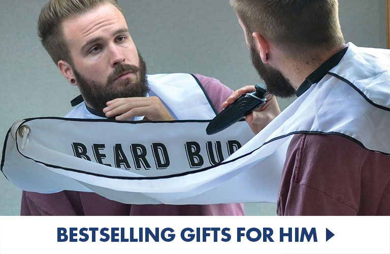 Top 100 Gifts for Him