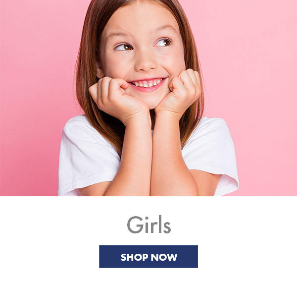 Top Gifts for Girls